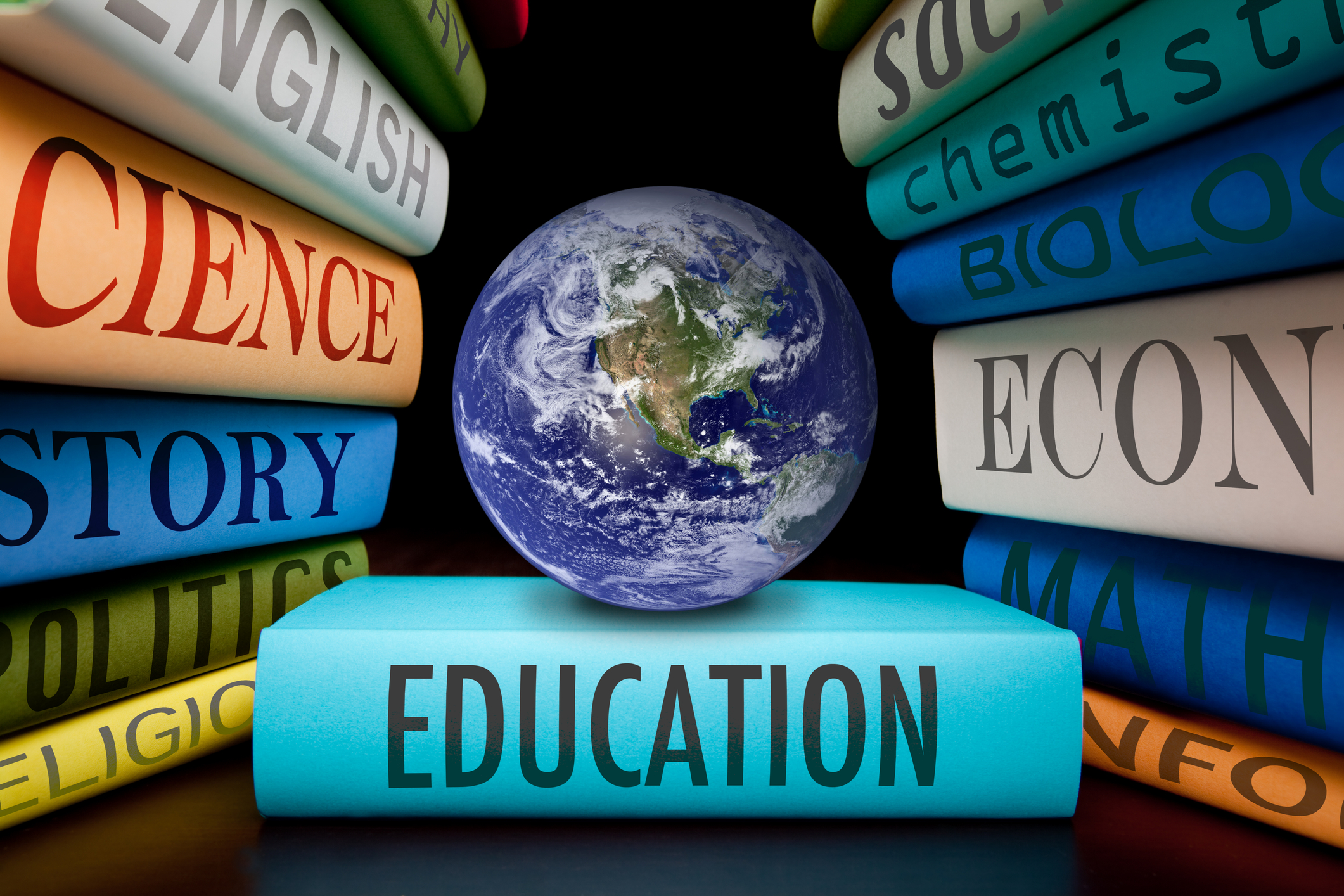 http://www.dreamstime.com/stock-images-education-school-books-study-to-learn-image19555104